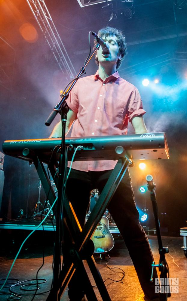 2014_10_17_Washed_Out_084