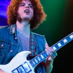 2014_7_24_Wolfmother 023