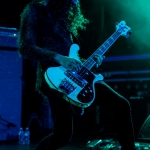 2014_7_24_Wolfmother 084