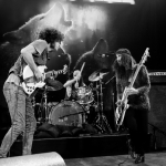 2014_7_24_Wolfmother 101