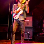 2014_7_24_Wolfmother 109