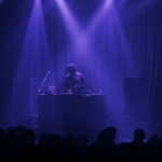 XXYYXX at The Regent Photo by House of Vivian