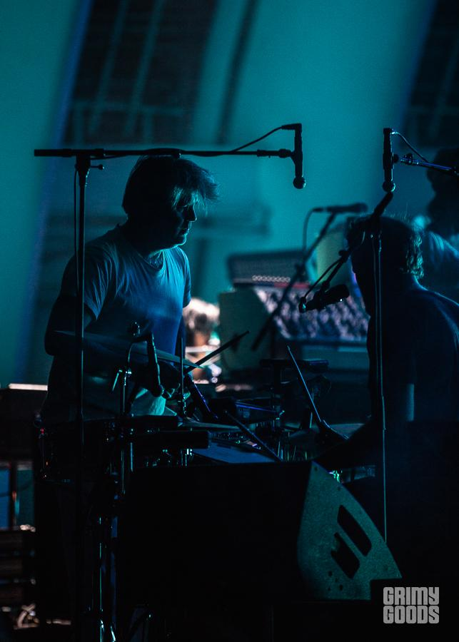 180506-kirby-gladstein-photograpy-lcd-soundsystem-hollywood-bowl-la-ggexport-7367