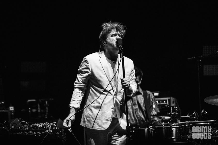 180506-kirby-gladstein-photograpy-lcd-soundsystem-hollywood-bowl-la-ggexport-7528