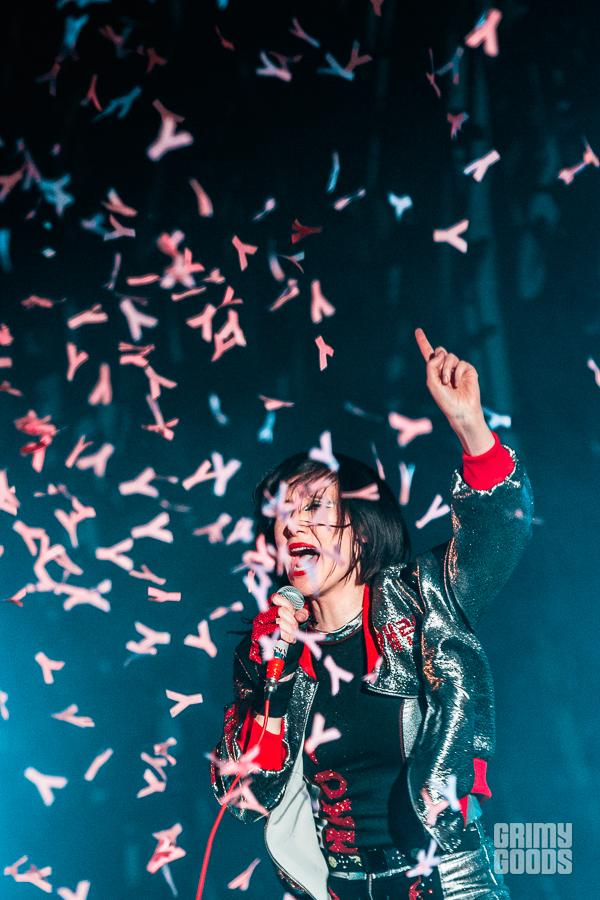 180506-kirby-gladstein-photograpy-yeah-yeah-yeahs-hollywood-bowl-la-ggexport-6998