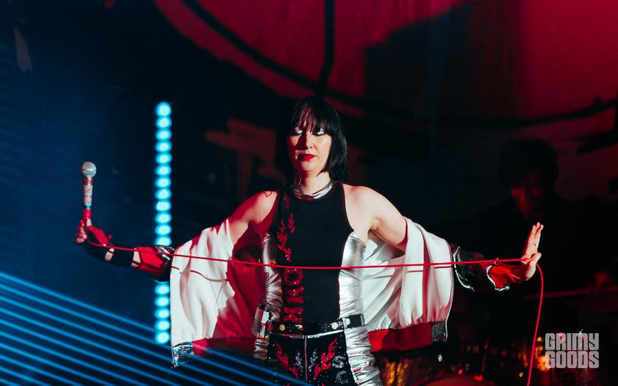 180506-kirby-gladstein-photograpy-yeah-yeah-yeahs-hollywood-bowl-la-ggexport-7179
