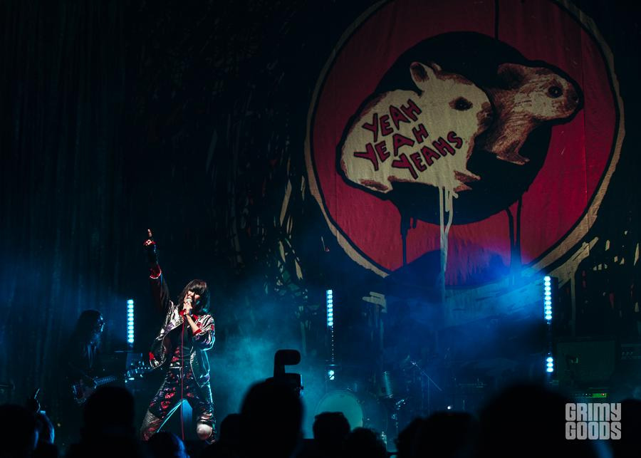 180506-kirby-gladstein-photograpy-yeah-yeah-yeahs-hollywood-bowl-la-ggexport-7251