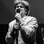 180506-kirby-gladstein-photograpy-lcd-soundsystem-hollywood-bowl-la-ggexport-7608