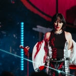 180506-kirby-gladstein-photograpy-yeah-yeah-yeahs-hollywood-bowl-la-ggexport-7165