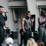 180506-kirby-gladstein-photograpy-young-fathers-hollywood-bowl-la-ggexport-6714
