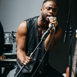 180506-kirby-gladstein-photograpy-young-fathers-hollywood-bowl-la-ggexport-6750