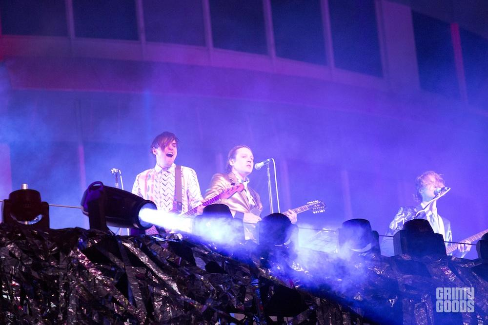 arcade-fire-photos-capitol-records10