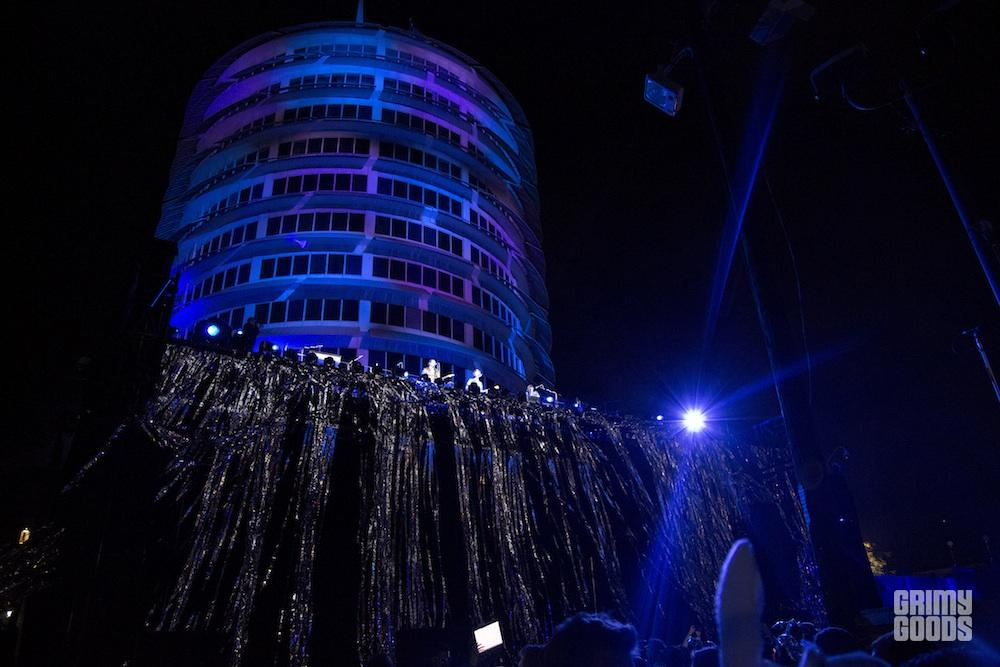 arcade-fire-photos-capitol-records11