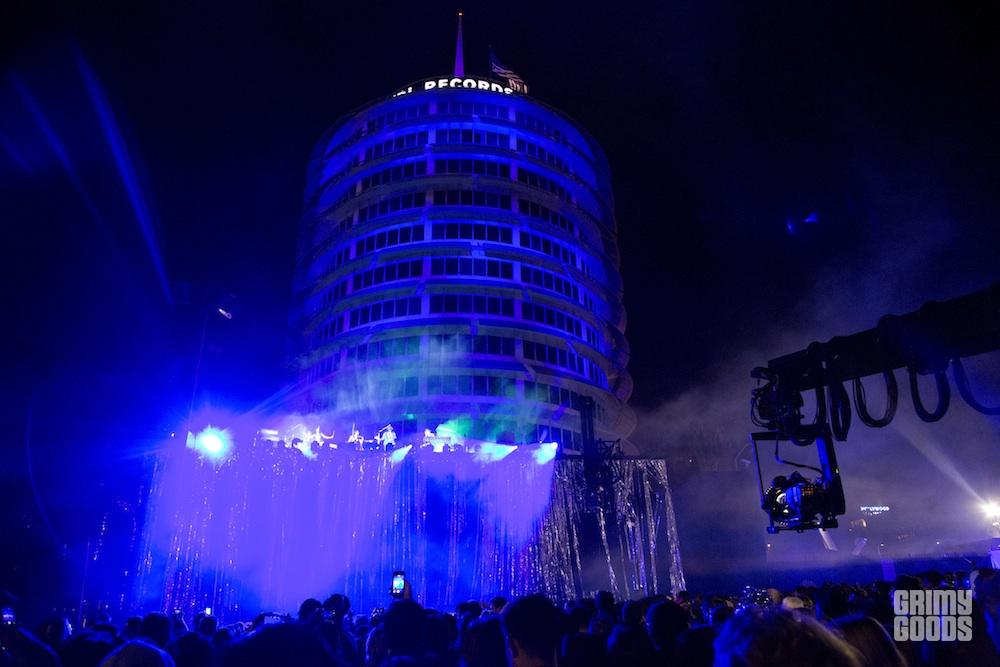arcade-fire-photos-capitol-records19