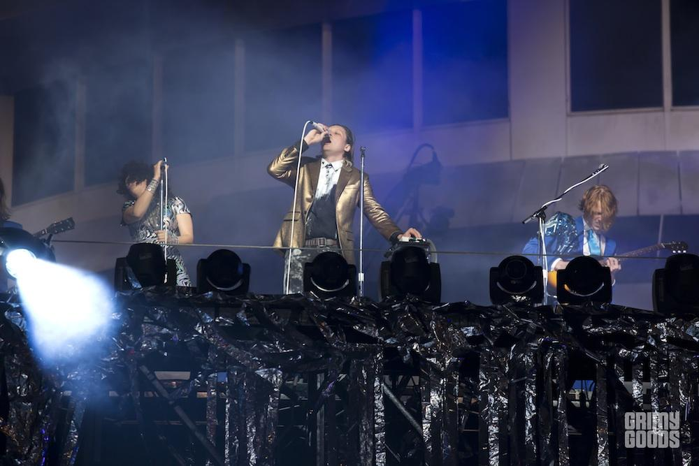 arcade-fire-photos-capitol-records22