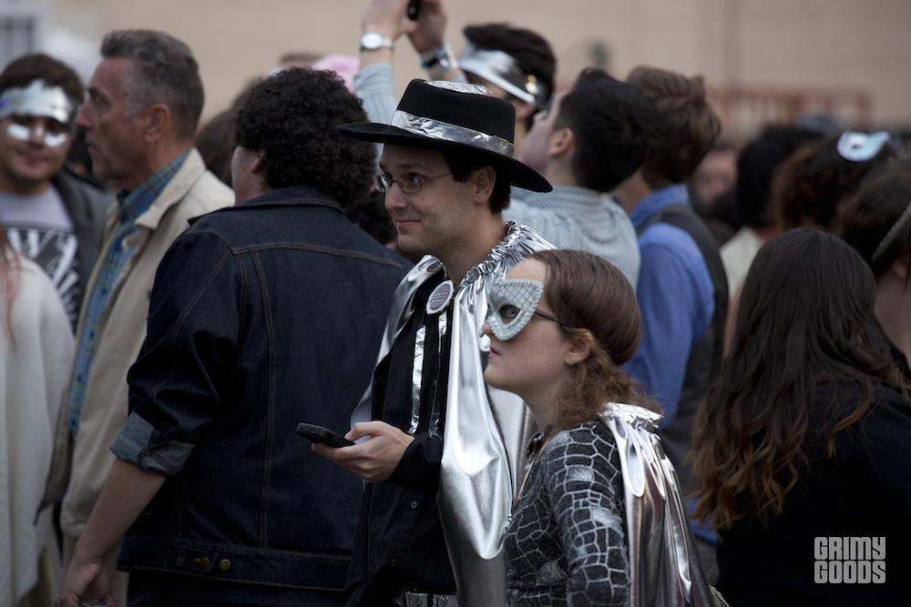 arcade-fire-photos-capitol-records44