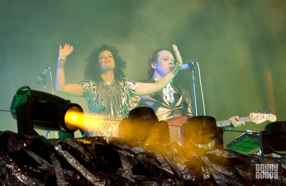 arcade-fire-photos-capitol-records6