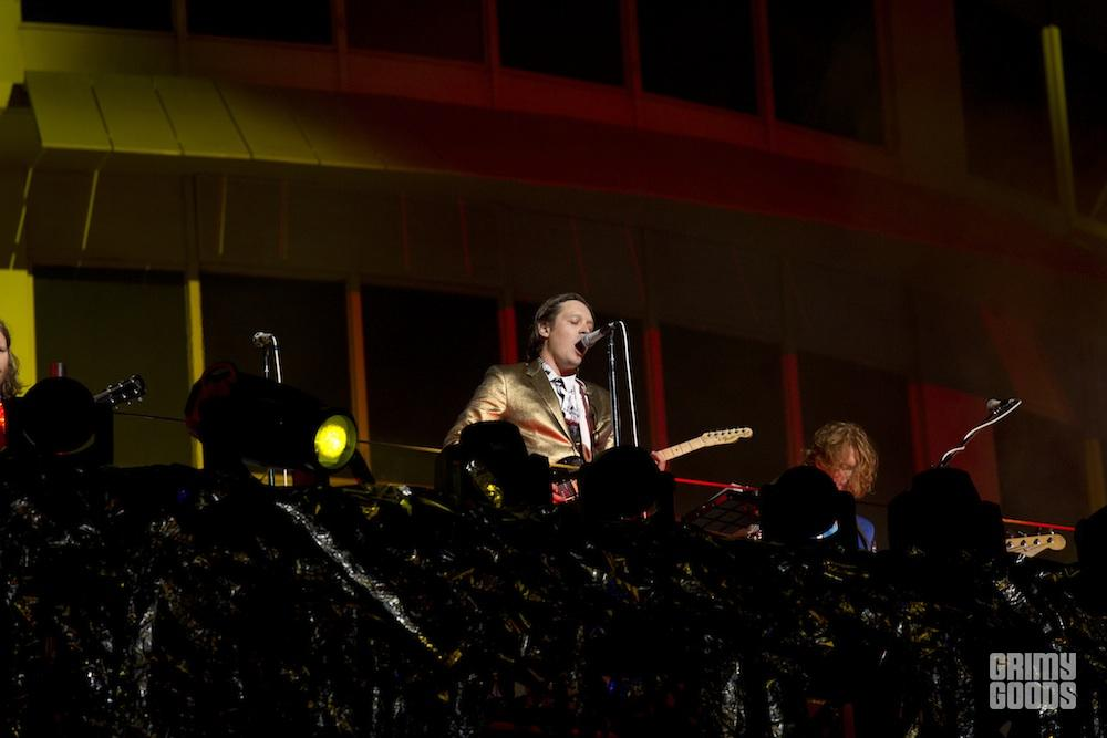 arcade-fire-photos-capitol-records9