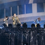 arcade-fire-photos-capitol-records21