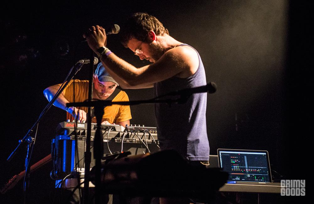 photos of baths live