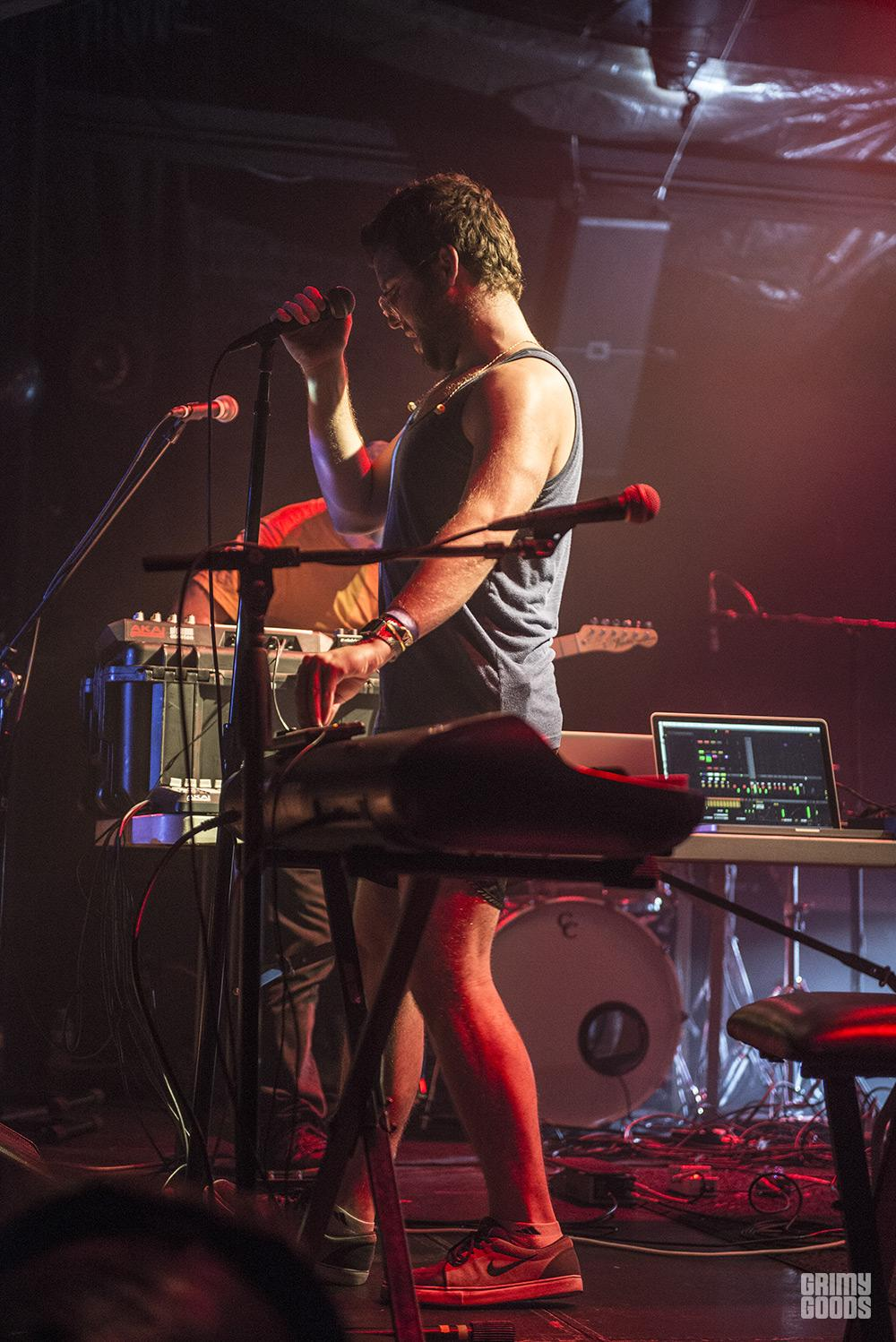 photos baths will anticon