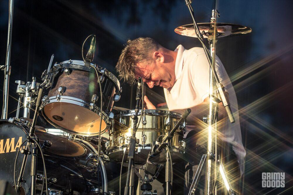 battles fyf fest photos