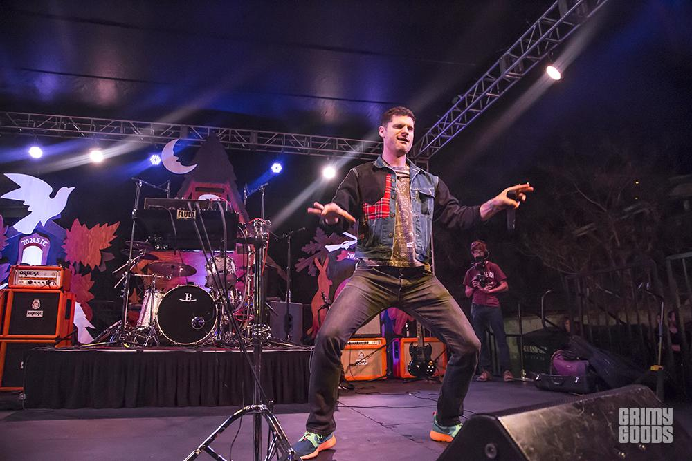 Flula Borg photos