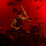 Blink 182 photos