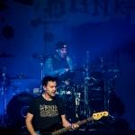 Blink 182 photos 182