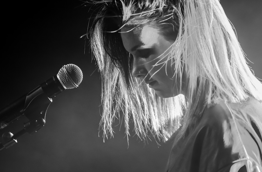 broods live photos