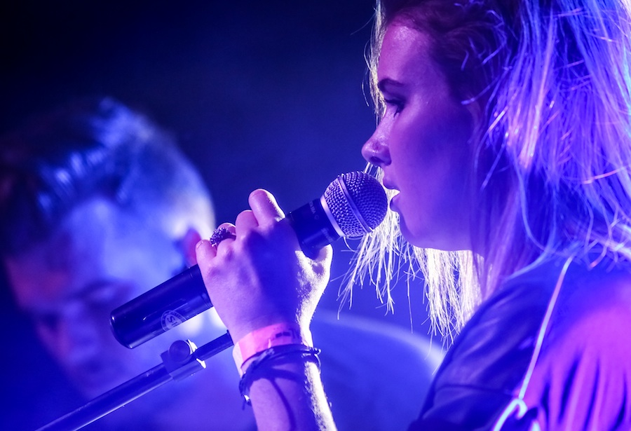 broods photos