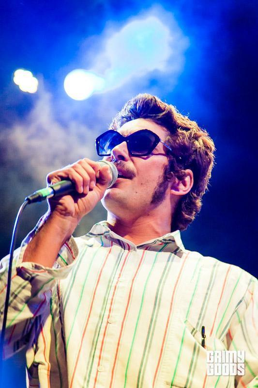the growlers photos