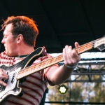 BURGERAMA III - SATURDAY- PHOTOS- MARCH 22, 2014