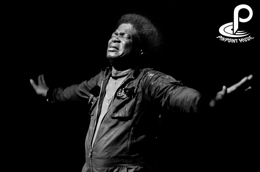 Charles-Bradley-Photo-show-review-at-the-echo-los-angeles01