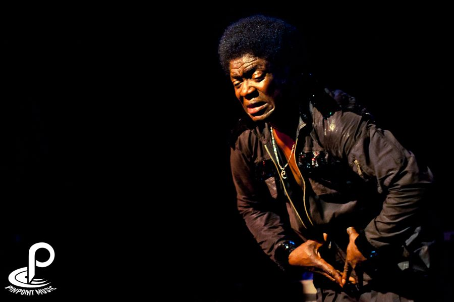 Charles-Bradley-Photo-show-review-at-the-echo-los-angeles02