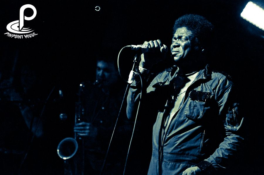 Charles-Bradley-Photo-show-review-at-the-echo-los-angeles03