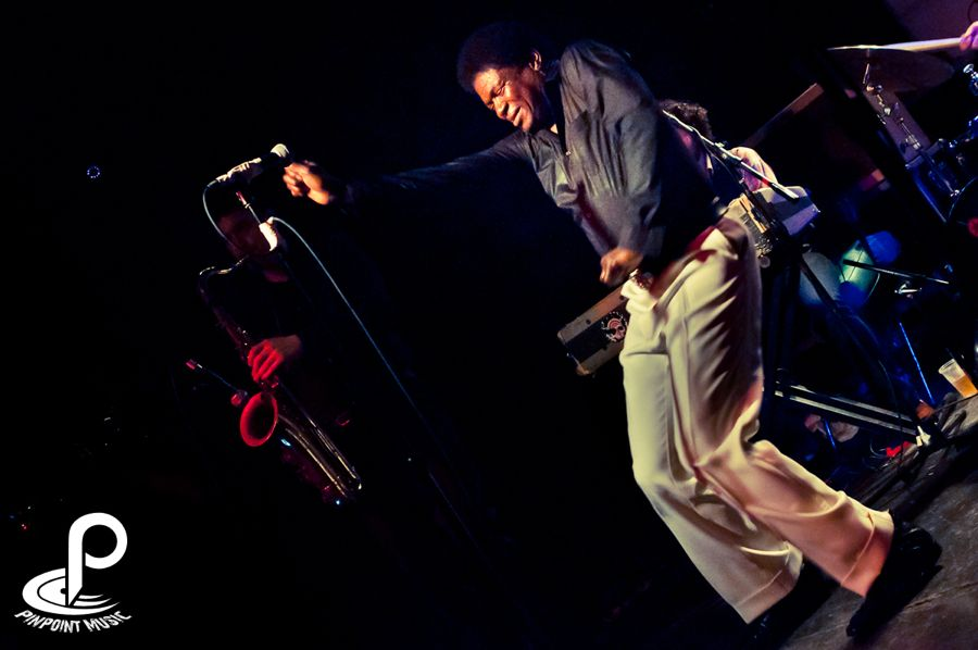 Charles-Bradley-Photo-show-review-at-the-echo-los-angeles05