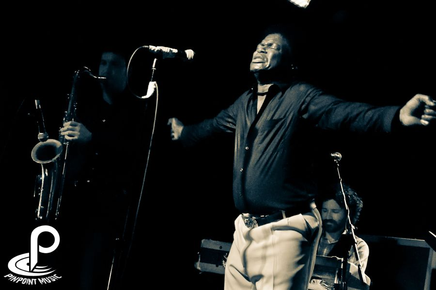 Charles-Bradley-Photo-show-review-at-the-echo-los-angeles06