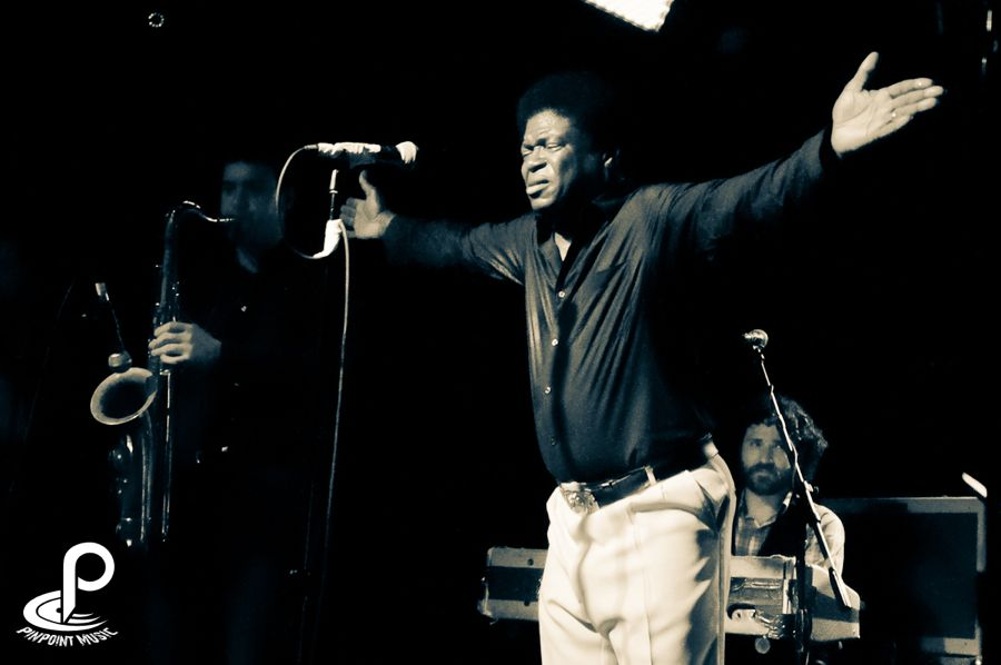 Charles-Bradley-Photo-show-review-at-the-echo-los-angeles07