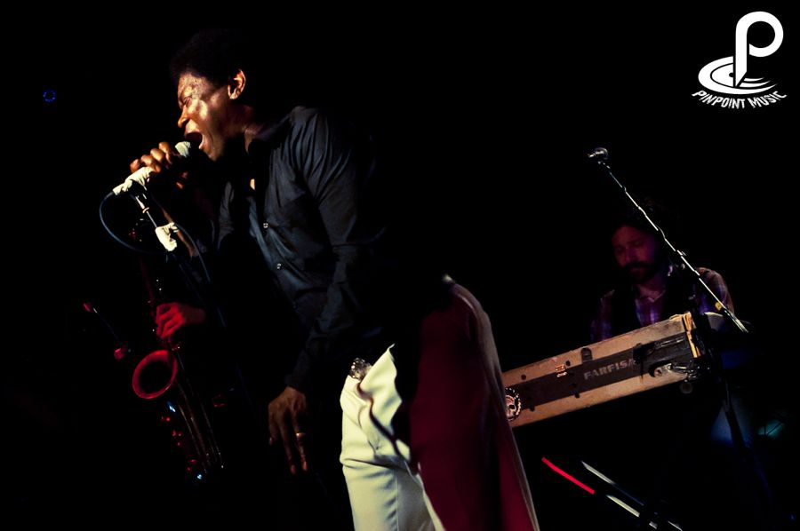 Charles-Bradley-Photo-show-review-at-the-echo-los-angeles08