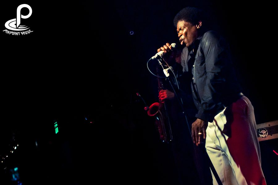 Charles-Bradley-Photo-show-review-at-the-echo-los-angeles09