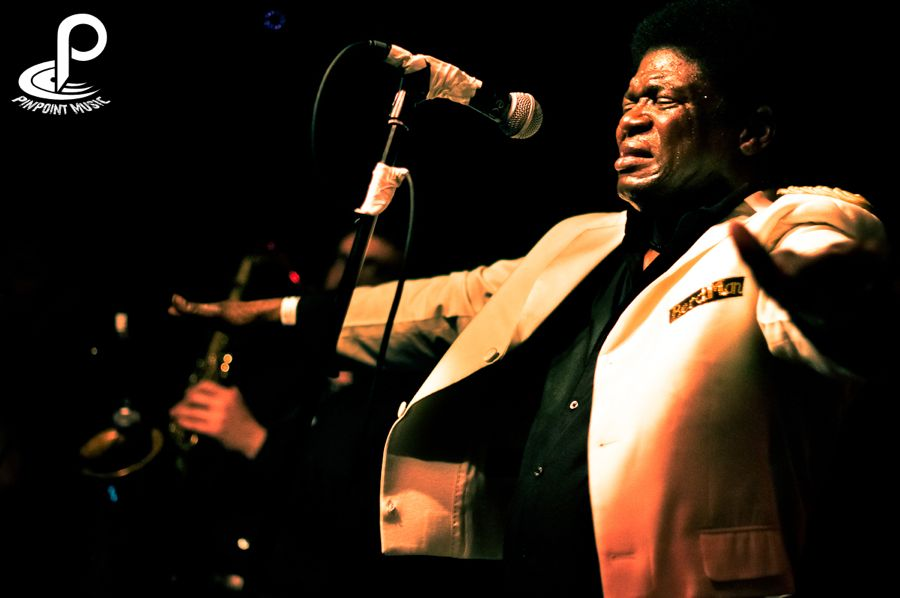 Charles-Bradley-Photo-show-review-at-the-echo-los-angeles10