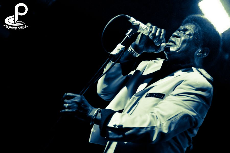 Charles-Bradley-Photo-show-review-at-the-echo-los-angeles11