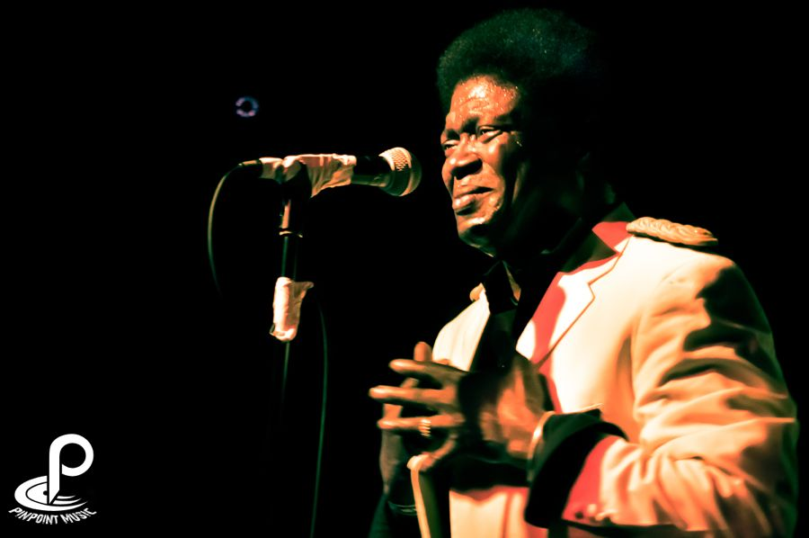 Charles-Bradley-Photo-show-review-at-the-echo-los-angeles12