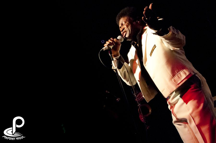 Charles-Bradley-Photo-show-review-at-the-echo-los-angeles13
