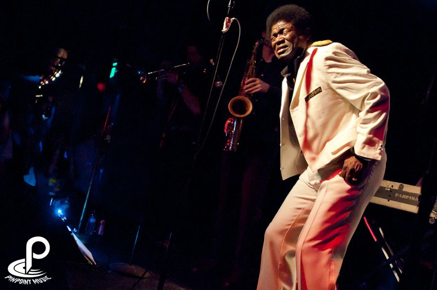 Charles-Bradley-Photo-show-review-at-the-echo-los-angeles14