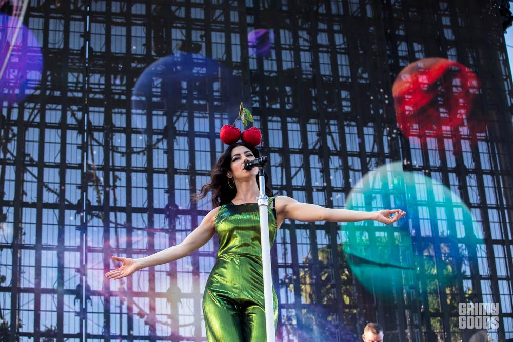 marina and the diamonds coachella 2015