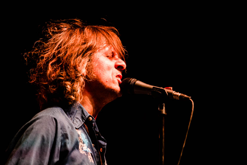 Drive Like Jehu coachella 2015 photos