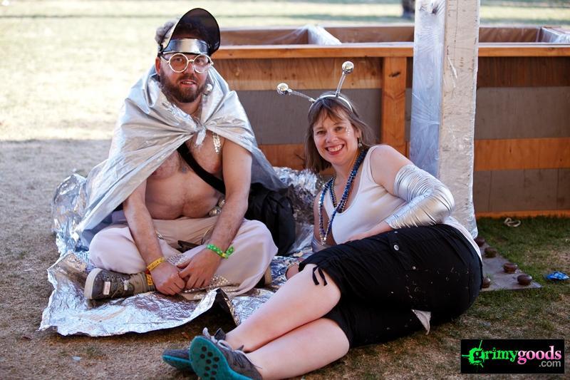 Coachella photos