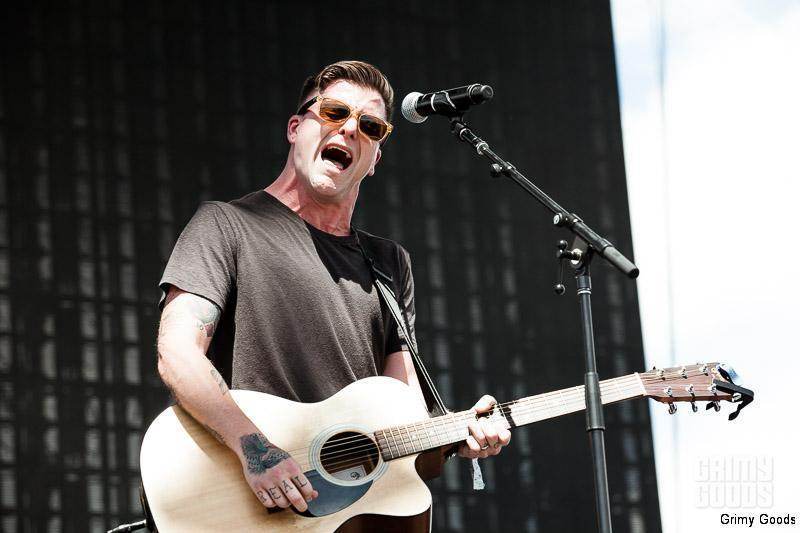 Anthony Green coachella photos